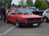 Retro VW Mania 2009