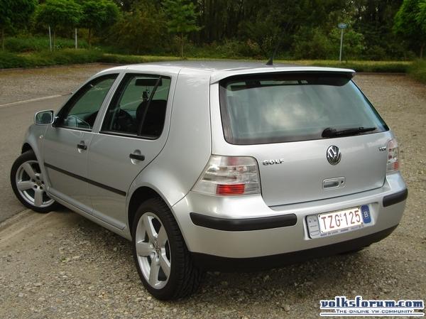 tdiclub forum golf review autos post