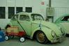 VW-Speed Midwinter Meeting 2006