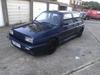 Rallye 105 (UK)