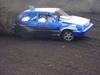 Rallye 059