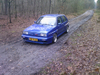 Rallye 021 NB-FV-15