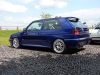 Rallye 038