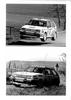 Official Press-Information Hessen Rallye