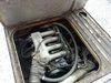 VW T3 16v KR