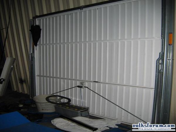 Slot Garage Kanteldeur : Slot garage vervangen play slots online