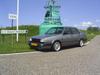 Jetta @ Rotterdam