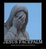 Facepalm-jesus-facepalm-facepalm1-550x586