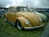 bug-in2007157