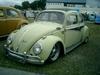 bug-in2007160