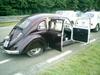bug-in2007168