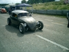 bug-in2007183