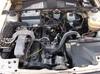 Audi 90 2,2L