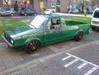 caddy 1989 benz