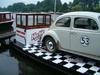 Herbie goes Amsterdam