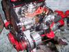 de turbodiesel