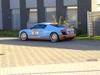 Audi R8 Gulf