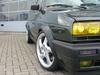 Golf GTI VR6
