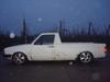 mijn 7e mk1 (caddy tdi)