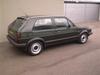 Volkswagen Golf mk2 GTI 16V KR 1986