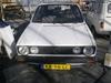 Volkswagen Golf 1 LX 1983