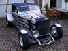 1932 Hot Rod
