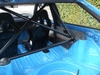 Polo GT Interieur klaar