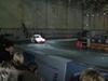 Essen Motorshow 2008