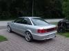 Audi RS2 Sedan