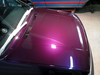 Polo 2f G40 Genesis