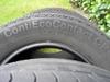 Conti EcoContact CP 195/65R15 91H