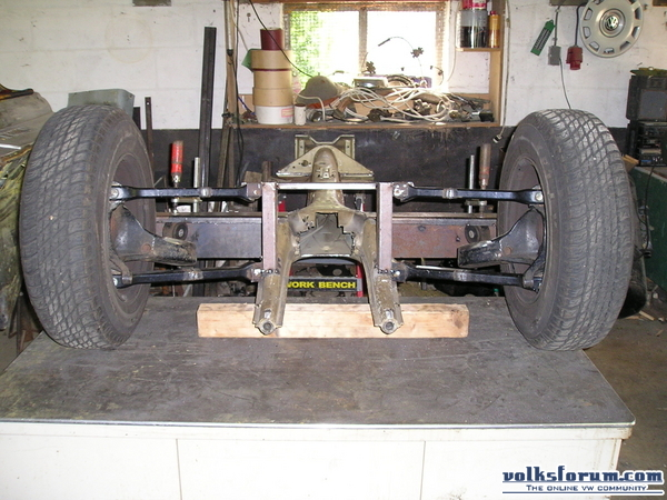 Fridolin W12 project! Achterwielophangingtt007