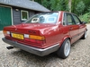 Audi 5S