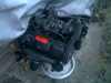 t3 motor 1,6td