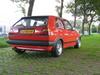 Golf 2 GTI 1984