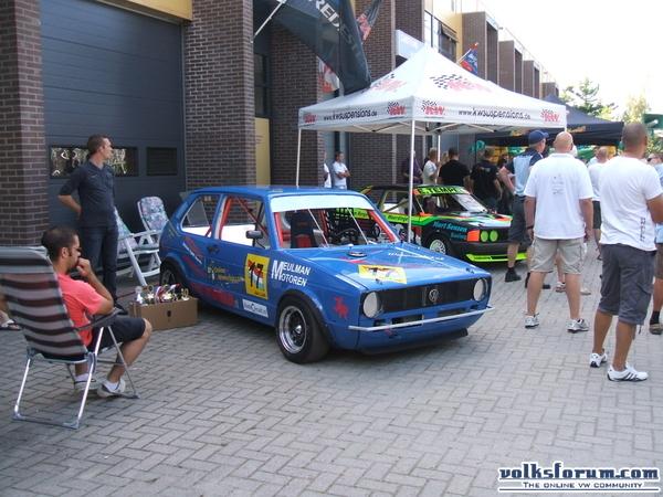autocrossgolf