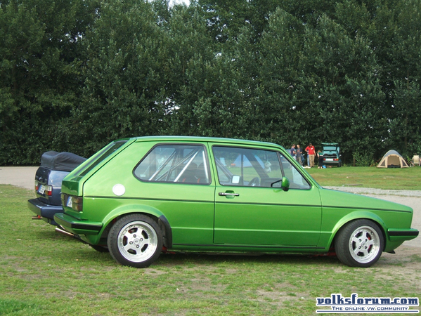 Wolfsburg07