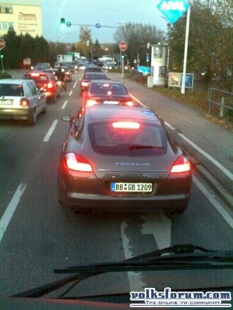burger heemskerk autoschade