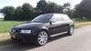 Audi s3 8l 1999