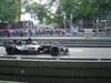 Dagje F1 in Rotterdam