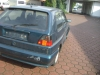 Rallye on Ebay * DE *