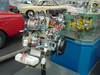 VW Museum