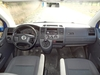 VW T5 Caravelle 2.5 TDI 130PK - 7+1pl.