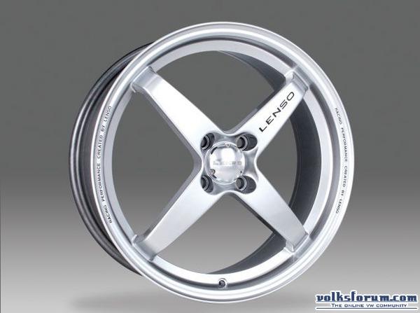Купить колесные диски lenso ленсо в интернетмагазине