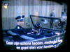 kubeltje tv1