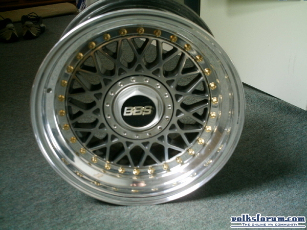 BBS RM 002