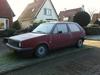 Verkoop Golf 2 1986 aut