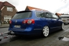 VW Home Passat @ Kieft