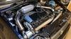 Corrado_Vr6_Supercharged