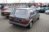 VW-Speed HGL08-41